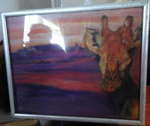 original-pastel-painting
