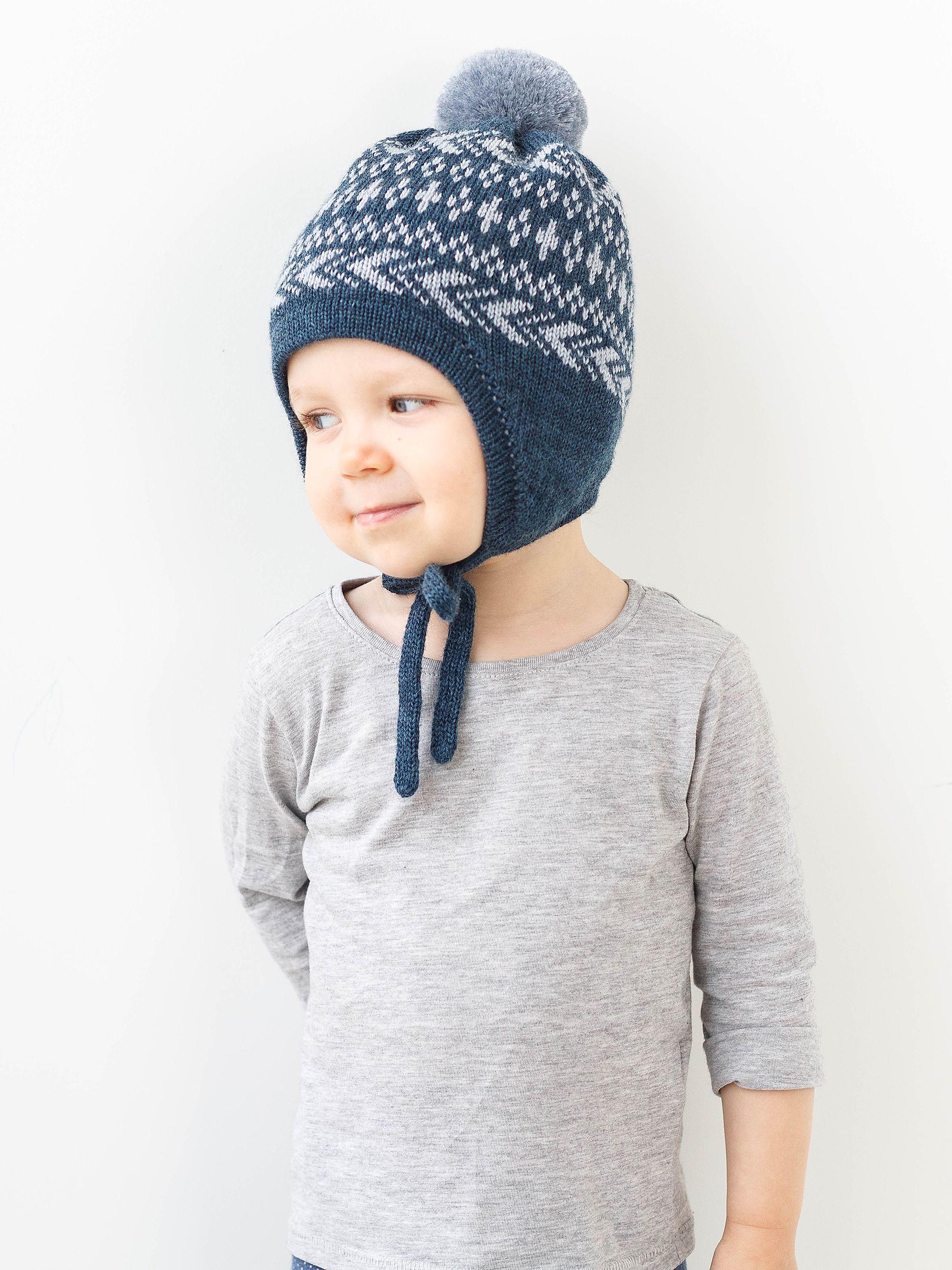 Pin On Toddler Winter
