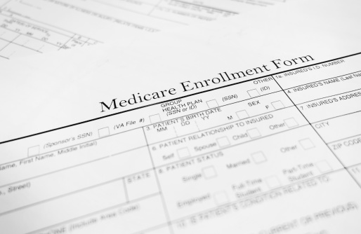 All Your Medicare Questions Answered  Help With Healthcare