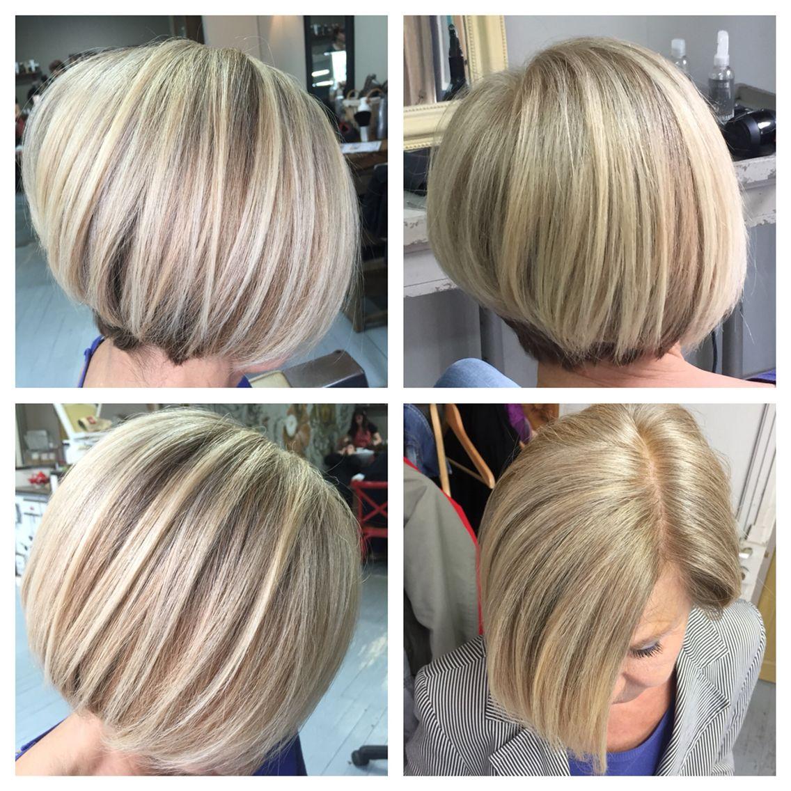 Coloration Végétale Bain De Plantes Blond Cheveux En 2019