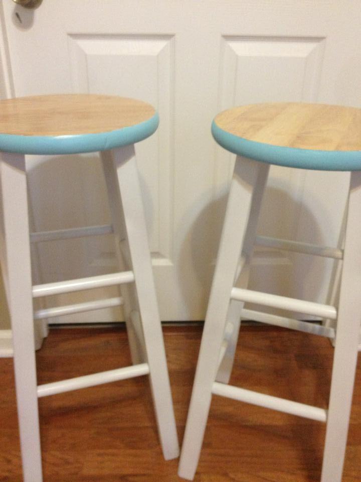 Pleasant Buy Cheap Wooden Stools At Target 15 Counter Or 19 Bar Inzonedesignstudio Interior Chair Design Inzonedesignstudiocom