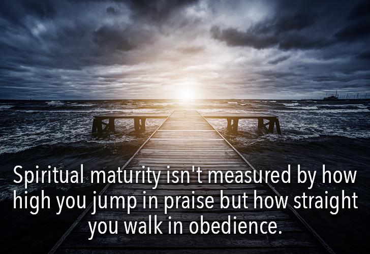 Sermon Quotes | Spirituality, Christian graphics, Bible
