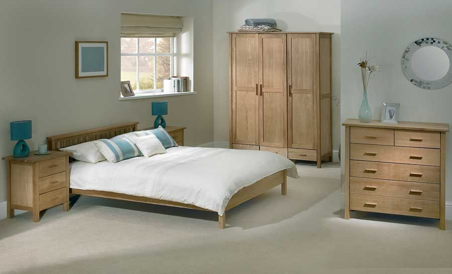 1000 images about bedroom furniture arrangement on pinterest bedroom furniture arrangement bedroom arrangement and oak bedroom furniture bedroom furniture interior designs pictures