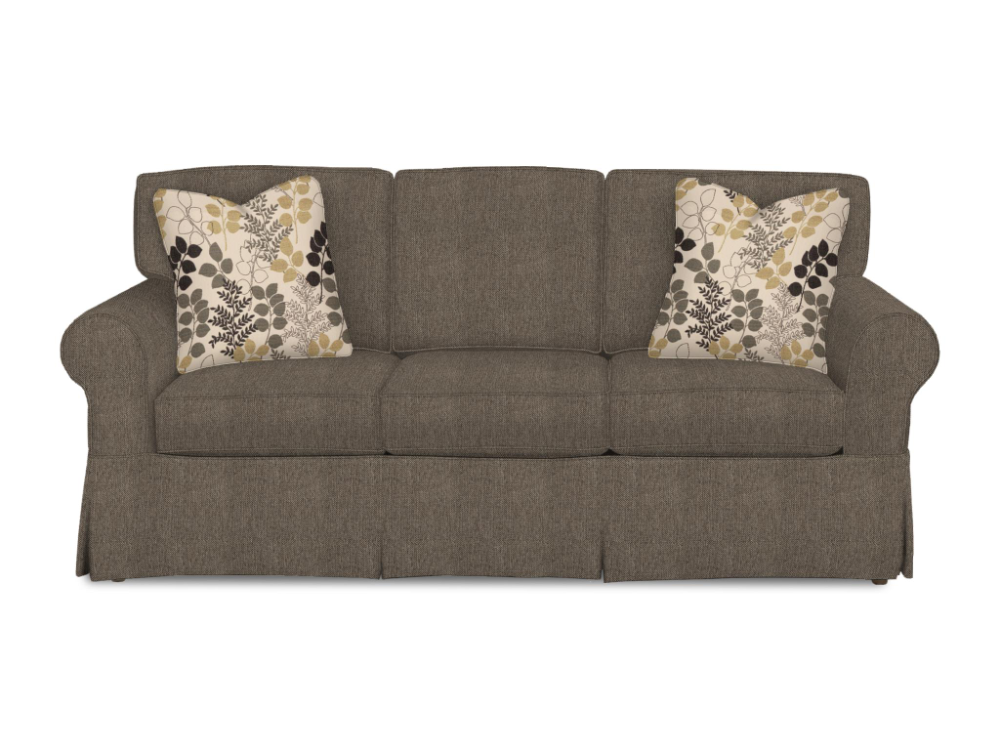 Craftmaster Living Room Sofa 922950, Four States Furniture Texarkana