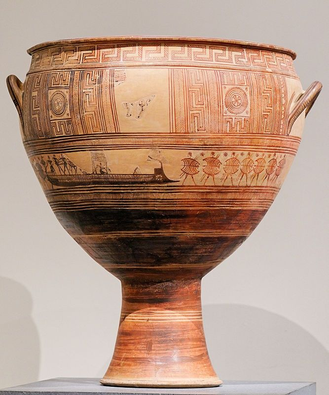 Fresque Bacchus Et Le Vesuve Musee De Naples Giro Lca Dionysus God Sacred Masculine Greek Gods