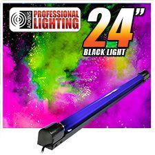 48 adkins pro lighting at cheapdjgear