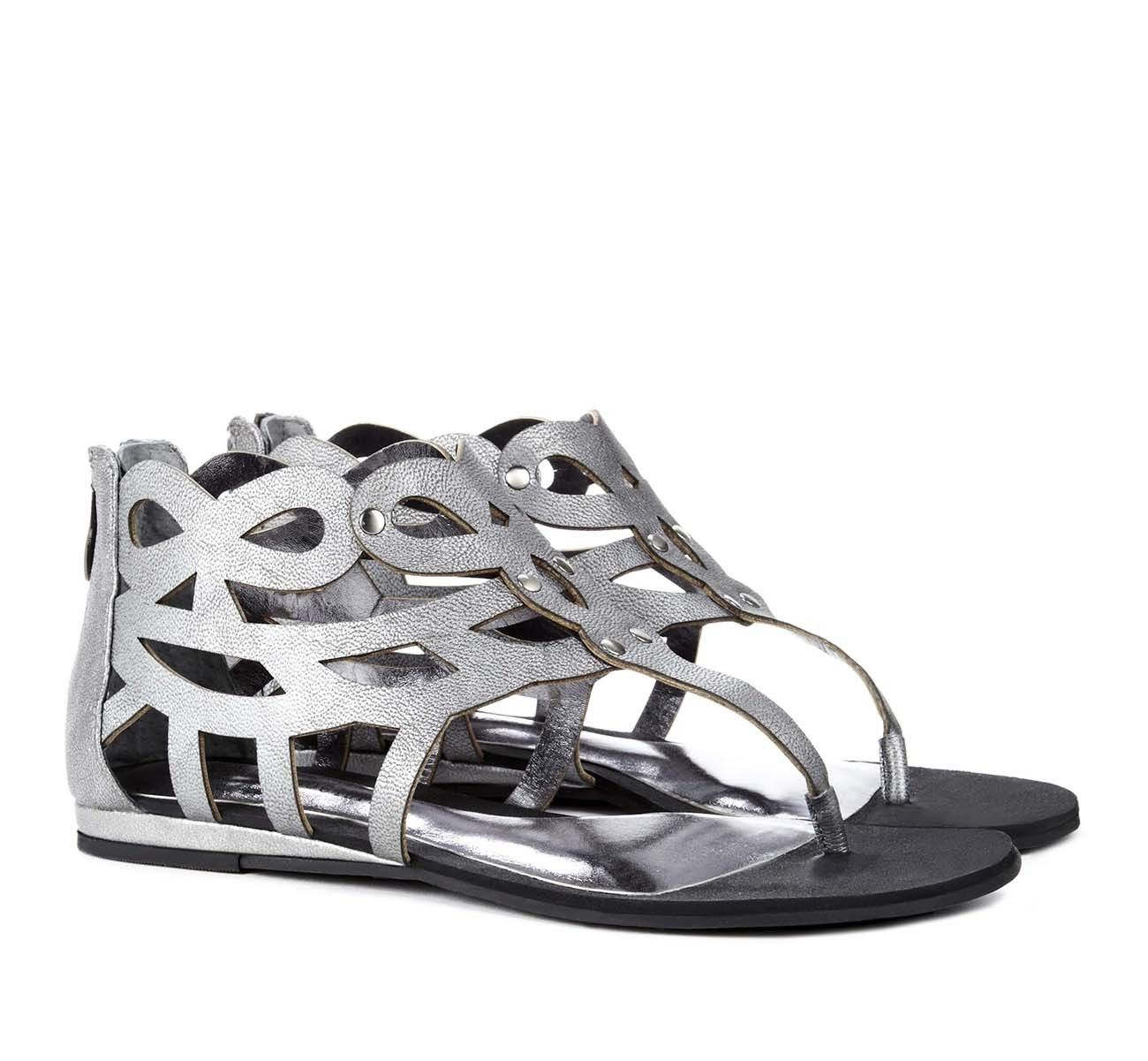 2f0d8b88a06 Sole Society - Women s Shoes at Surprisingly Affordable Prices