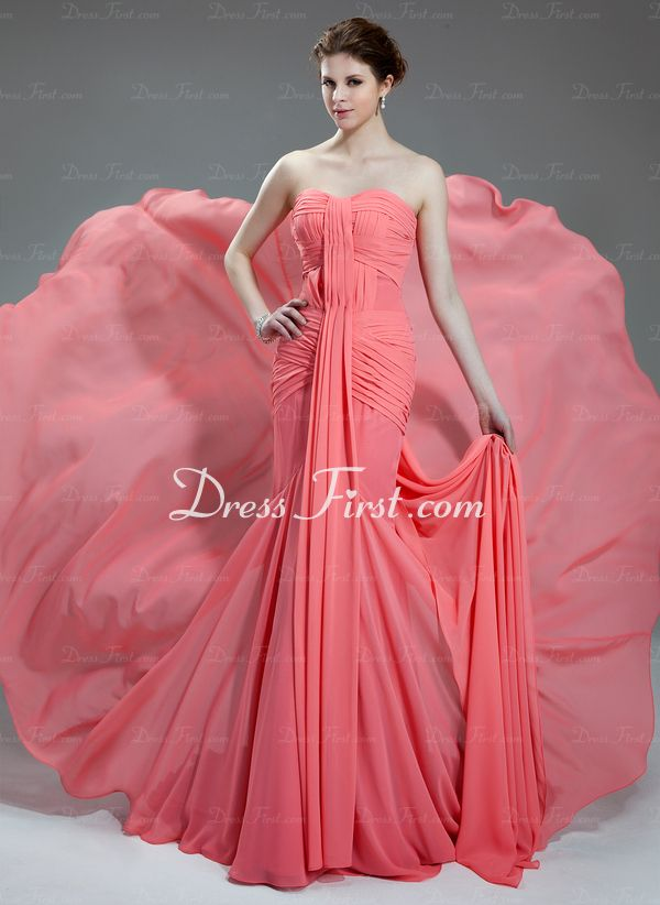 Fabulous and Affordable Dresses at DressFirst | Special occasion ...