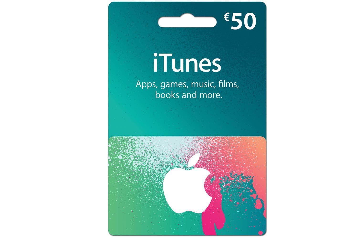RIP iTunes Will It Effects Our Songs Playlist and Movies