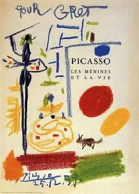 #Pablo picasso #drawing open #edition,  View more on the LINK: 	http://www.zeppy.io/product/gb/2/331883761134/
