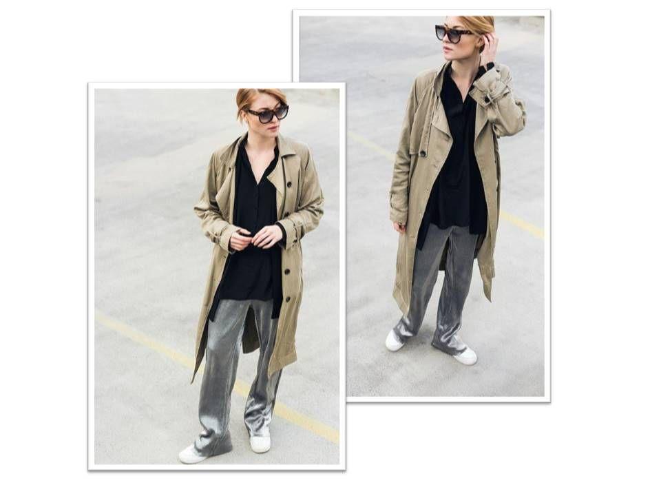 lisa-banholzer-bloggerbazaar-plissee-trend