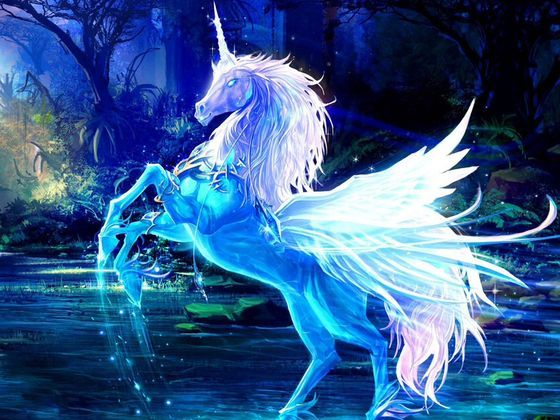 what mythical creature describes your personality υиι σяиѕ