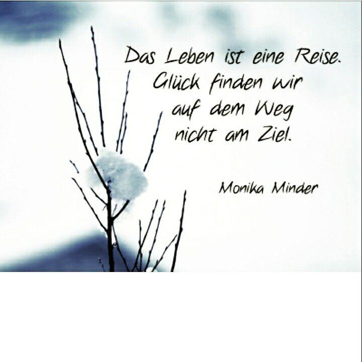Monika minder spr che - Goethe weihnachten zitate ...