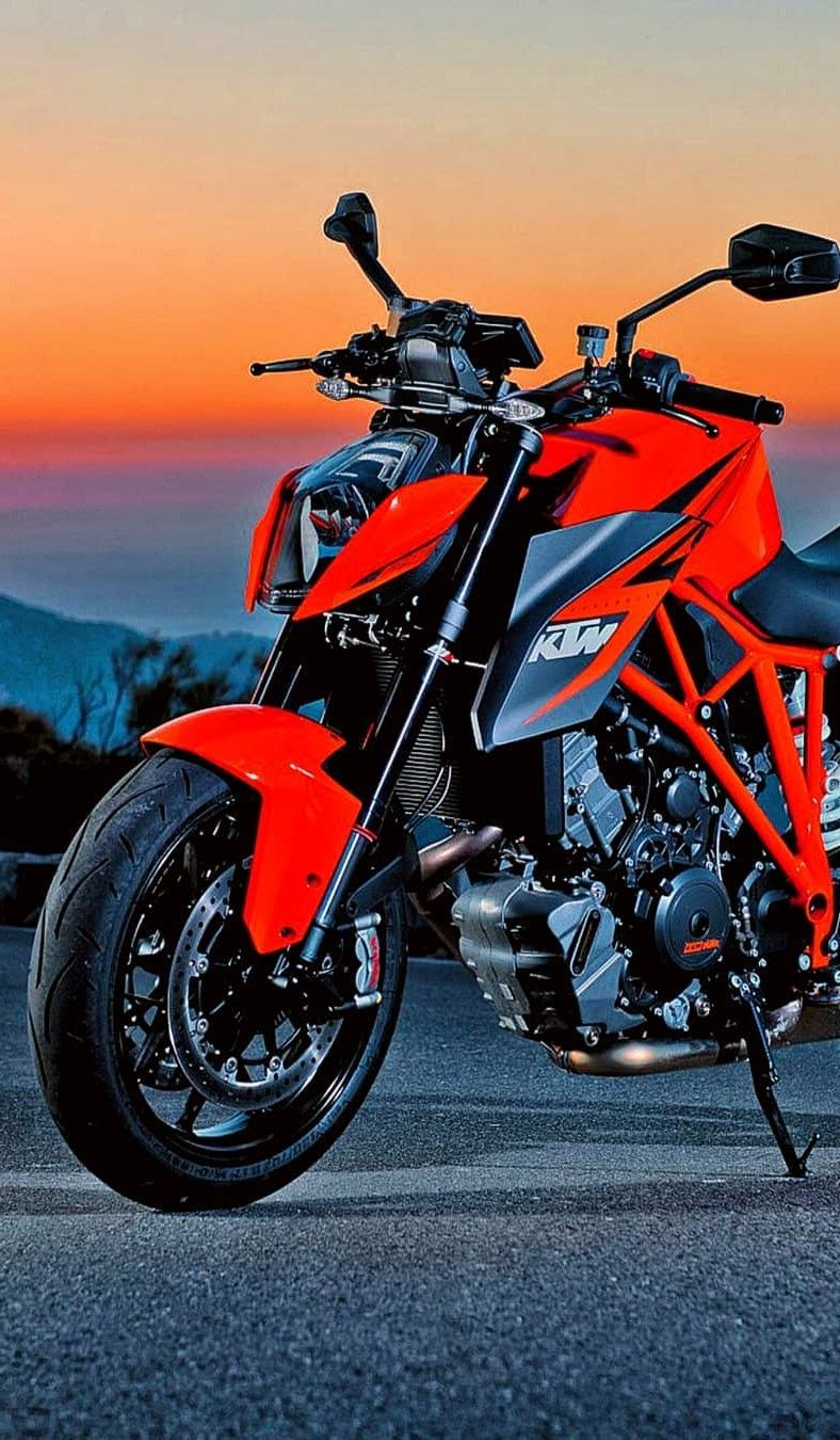 200 Top Vijay Mahar Background Download In 2020 Ktm Motorcycle