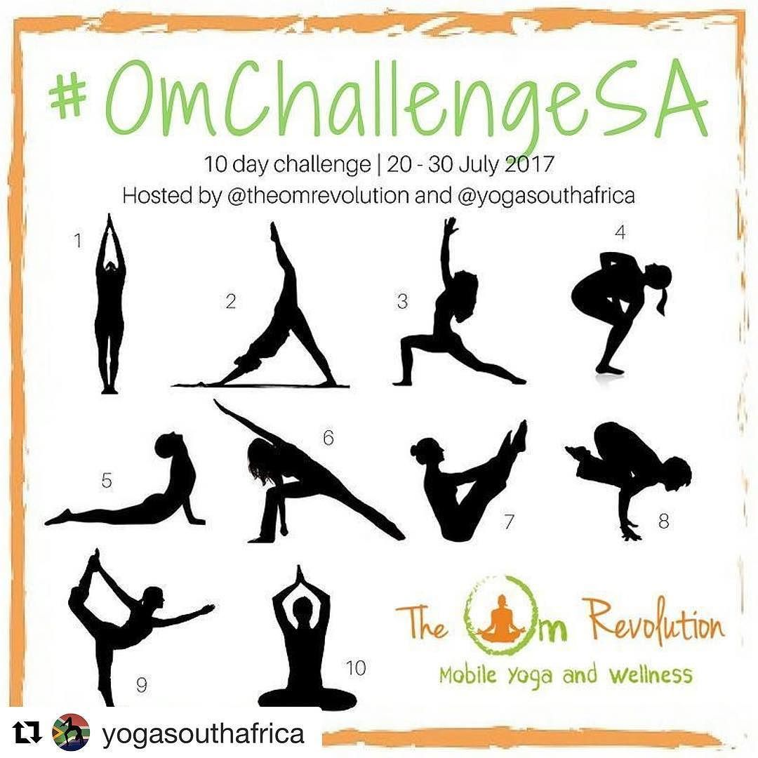 Challenge Accepted Michisandre Laurawille8 Shop Now For