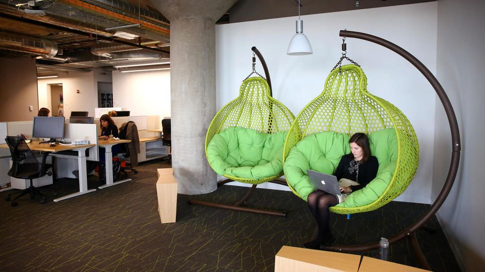 google office furniture. Google Office Chairs Furniture D