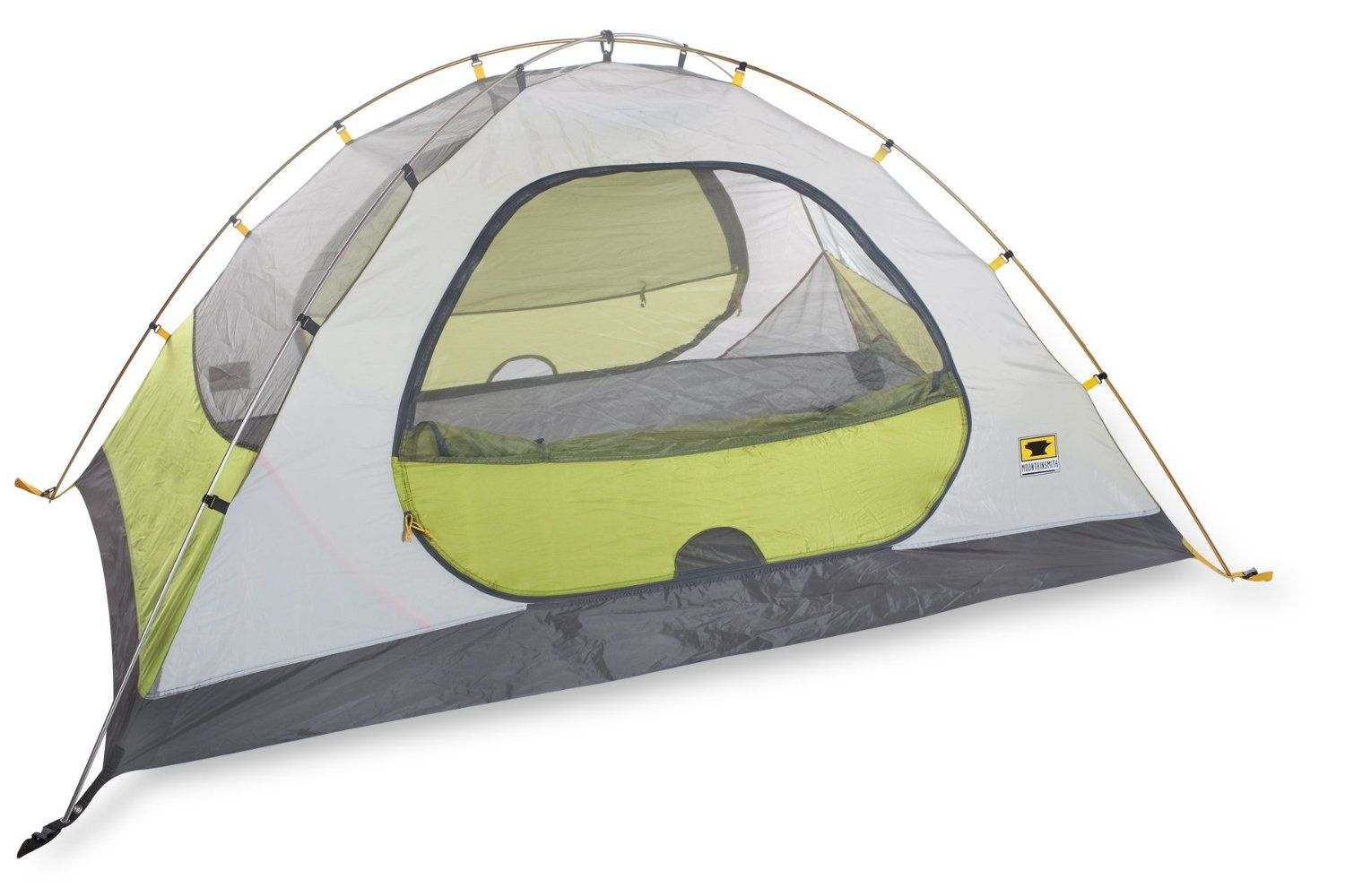 Mountainsmith Morrison 2 Person 3 Season Tent (Citron Green) *** Tried it  sc 1 st  Pinterest & Mountainsmith Morrison 2 Person 3 Season Tent (Citron Green ...