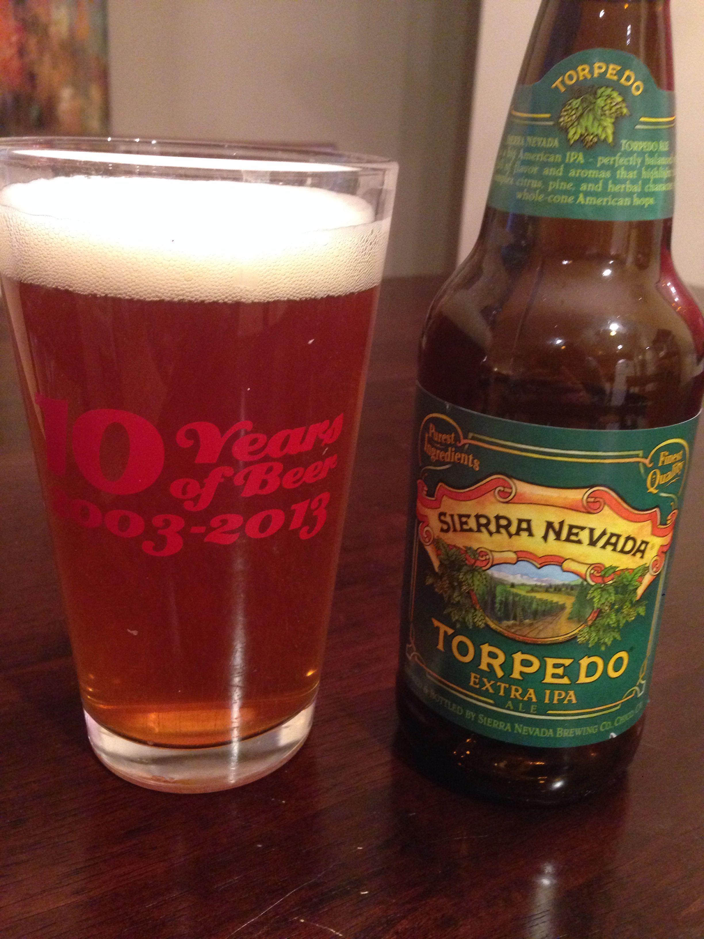 Sierra Nevada Tornado Ipa 7 2 Abv Herbalism Sierra Nevada Ipa