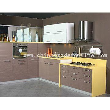 Simple Kitchen Wardrobe simple kitchen decorating ideas | hobies | pinterest | kitchens