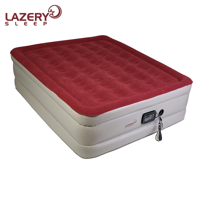 Dream foam Bedding Sale Mattress, Air mattress, Camping
