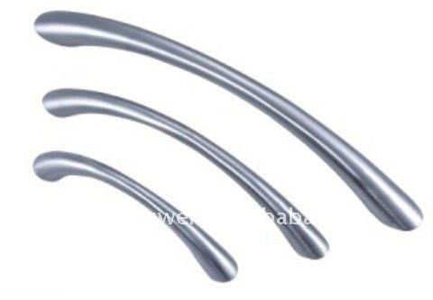 stainless steel door hardware | Stainless Steel Kitchen Cabinet Door ...