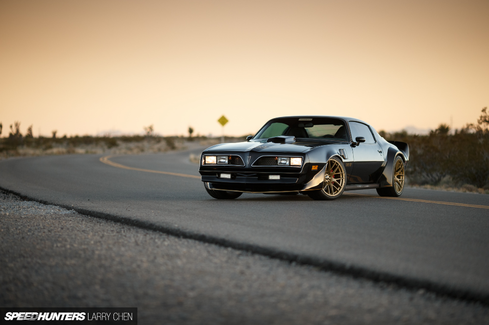 Boosted Bandit A 70s Icon Reinvented Speedhunters Trans Am Pontiac Classic Car Photography Pontiac Firebird Trans Am