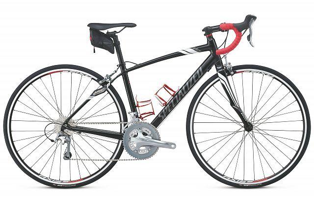 Specialized Dolce Elite X3 Eq 2014 Women S Road Bike Road Bike