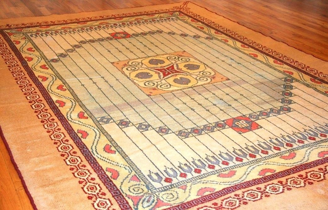 Art Deco Area Rugs Large Size Of Art Rugs History Rare Carpet Antique Area Rug Whole Marvellous Carpet Art Deco Rugs Art Deco Rugs Large Area Rugs Rugs Canada