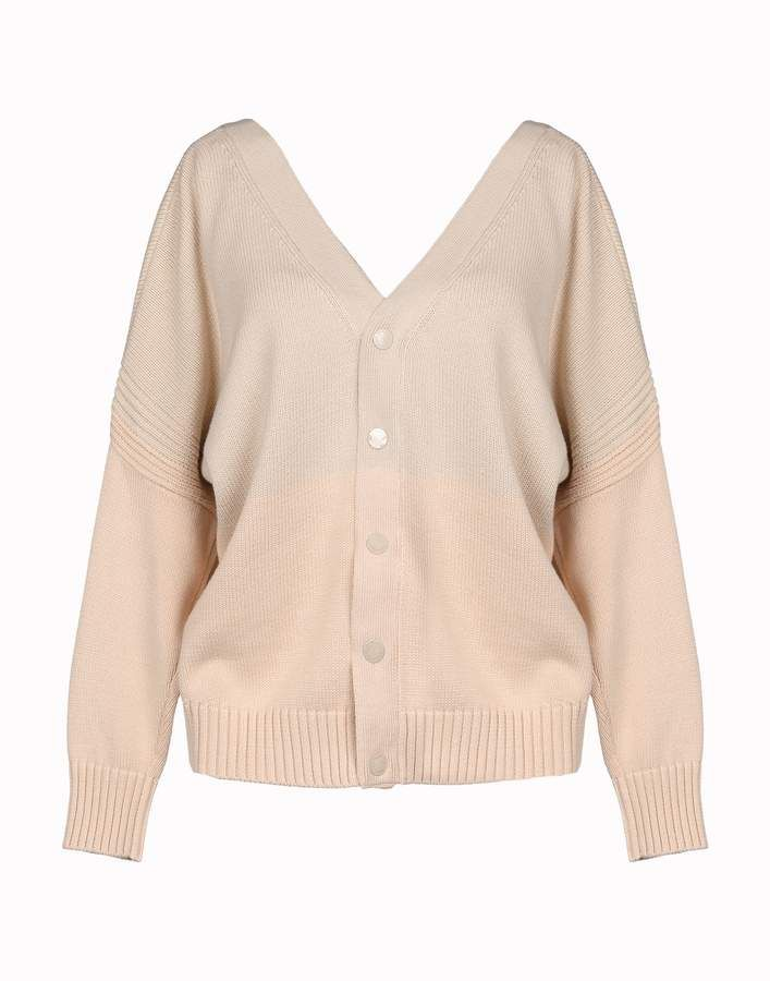 294d8d2d32 SEE BY CHLOÉ Cardigan - Sweaters and Sweatshirts in 2019 | Products ...
