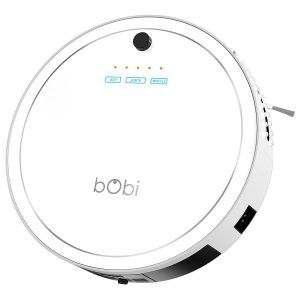 Top 10 Best Robot Vacuums In 2020 Topreviewproducts Robot Vacuum Robot Vacuum Cleaner Vacuum Cleaner