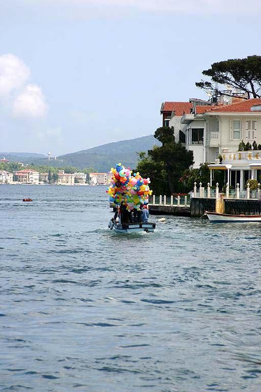 /istanbul-Rehberi/istanbul-Fotograflari/istanbul-bogazi-fotograflari/istanbul-bogazi-oya-sarier/864/5