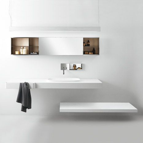 Desk Guestroom Agape Powder Baths Pinterest Bad Badezimmer