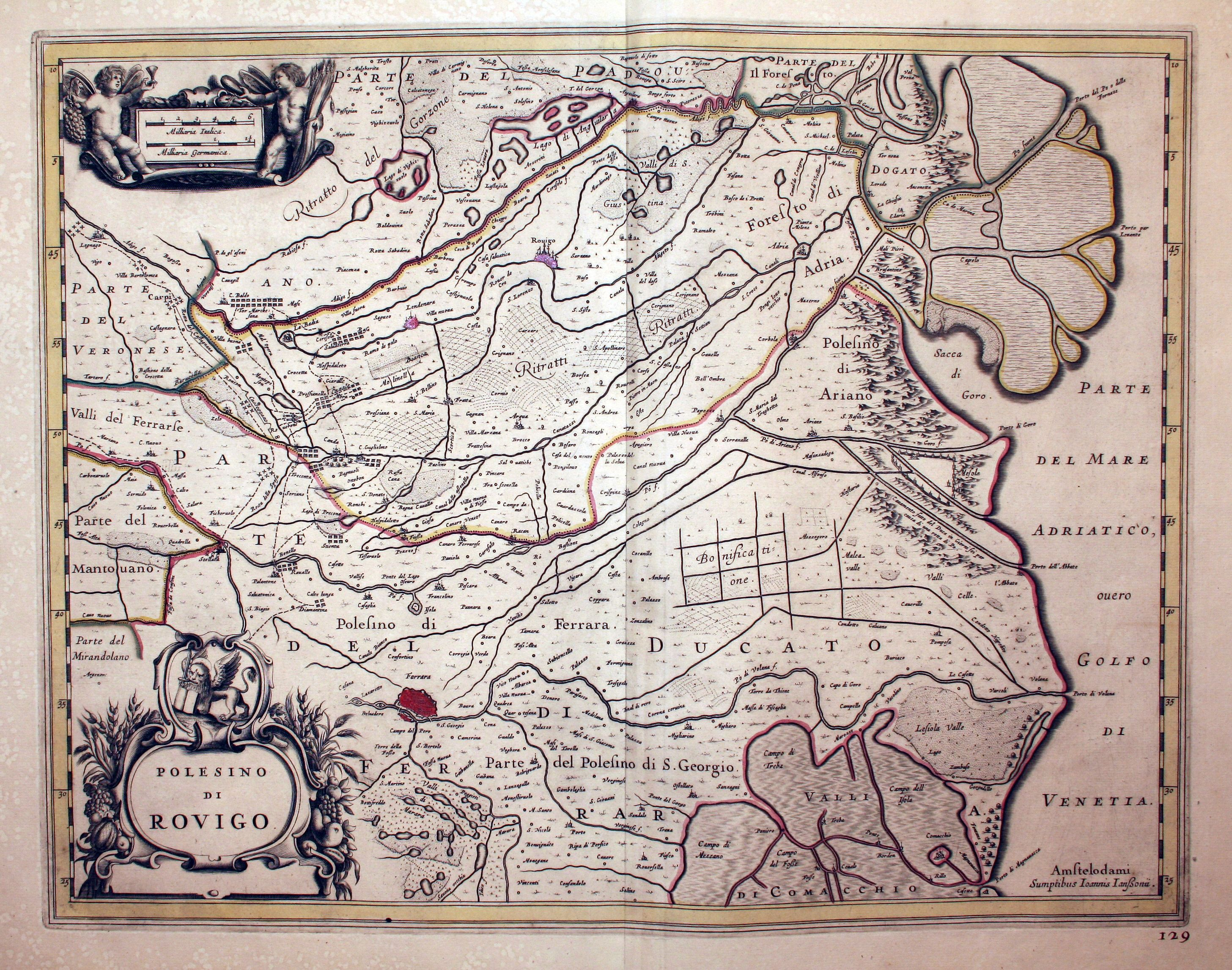 This is an old map of rivigo italy my great great grandmother this is an old map of rivigo italy my great great grandmother maria gumiabroncs Choice Image
