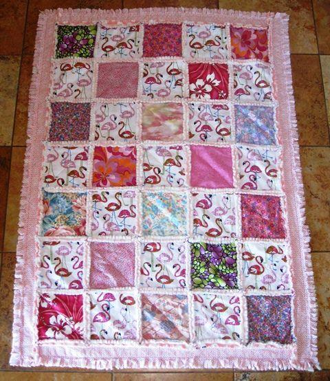 Rag Quilt Patterns Rag Quilt Patterns Rag Quilt Quilt Patterns