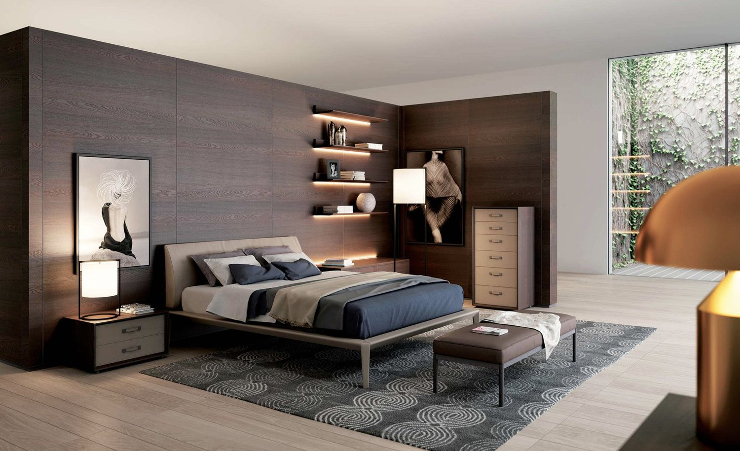 Italian Bedroom Furniture Image By Danielle Miles On New House In