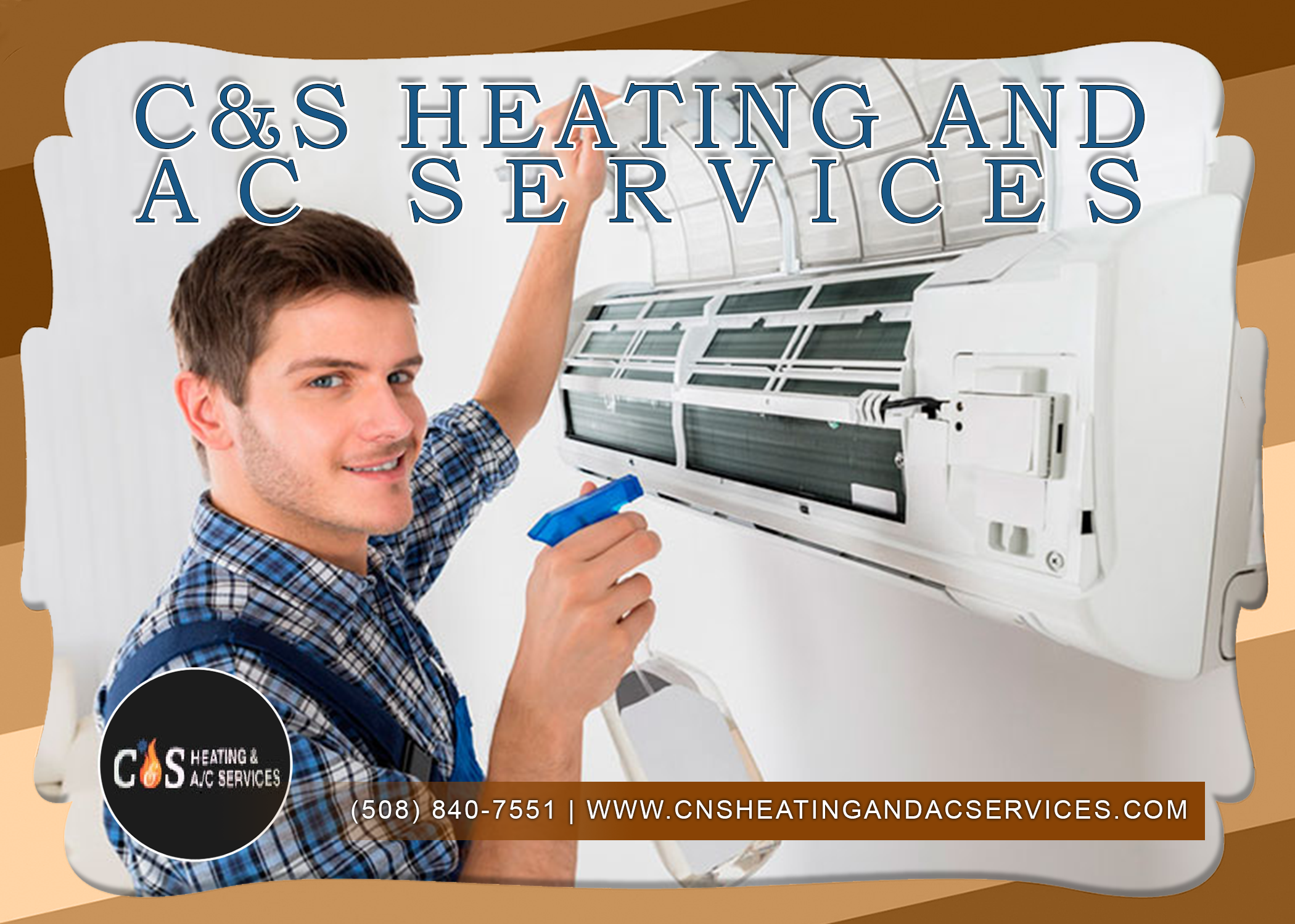Air Conditioning Contractor in Raynham, MA in 2020 Ac