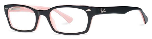 1051641589 Ray Ban...super cute glasses | Fashion | Pinterest