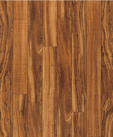 Dream Home St James 12mm Golden Acacia Laminate Flooring Laminate Flooring Acacia Flooring