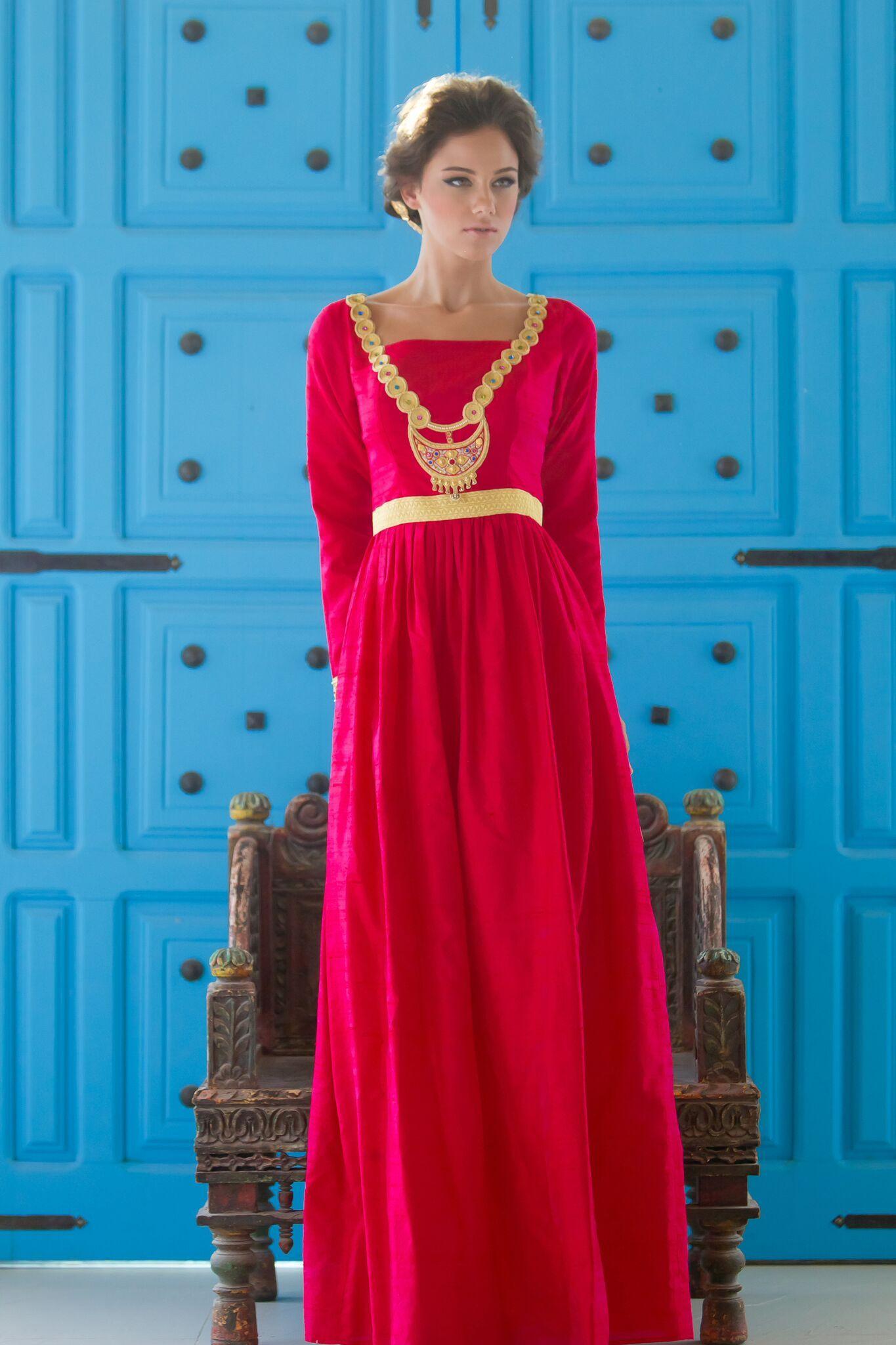Pin by feryal albastaki fashion design on thehban pinterest