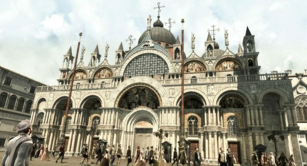 byzantine architecture characteristics - google search | byzantine