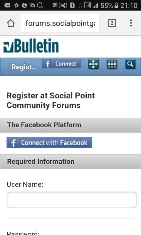 Social point game developer forum question for $10 | Seo | Games, Es