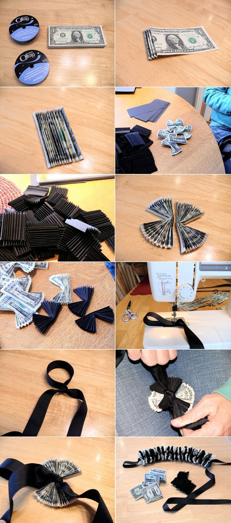 hochzeitsgeschenk geld kreativ verpacken 71 diy servietten pinterest geld geschenke. Black Bedroom Furniture Sets. Home Design Ideas