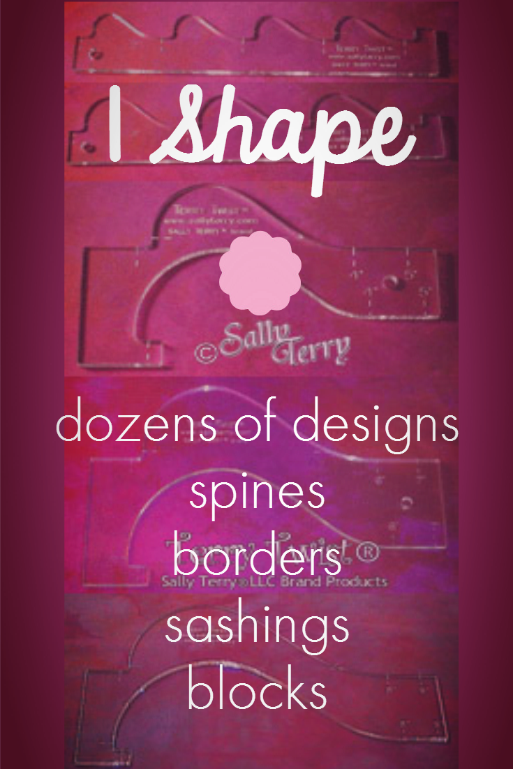 quilting templates for borders.html