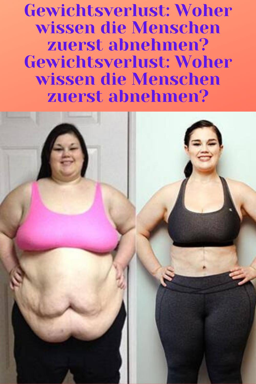 Abnehmen in einem Monat 6 Kilo Umwandlung