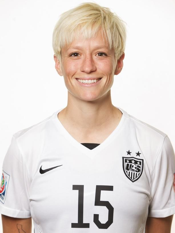 ff6fb836131 5 Badass U.S. Women s Soccer Players to Watch in the World Cup ...