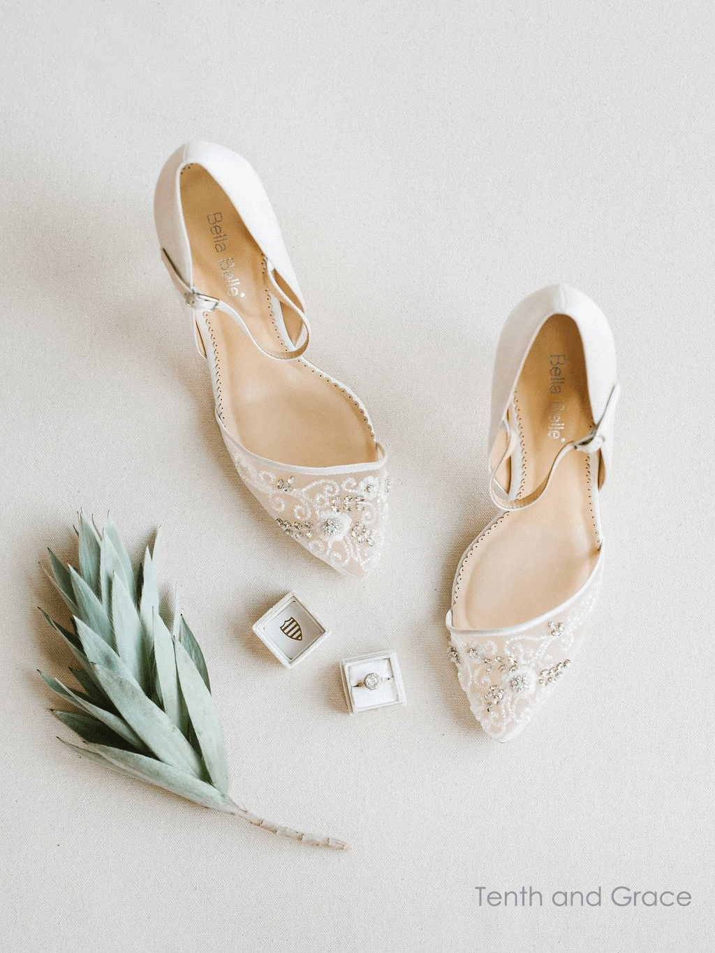 Pin On Bridal Accessories