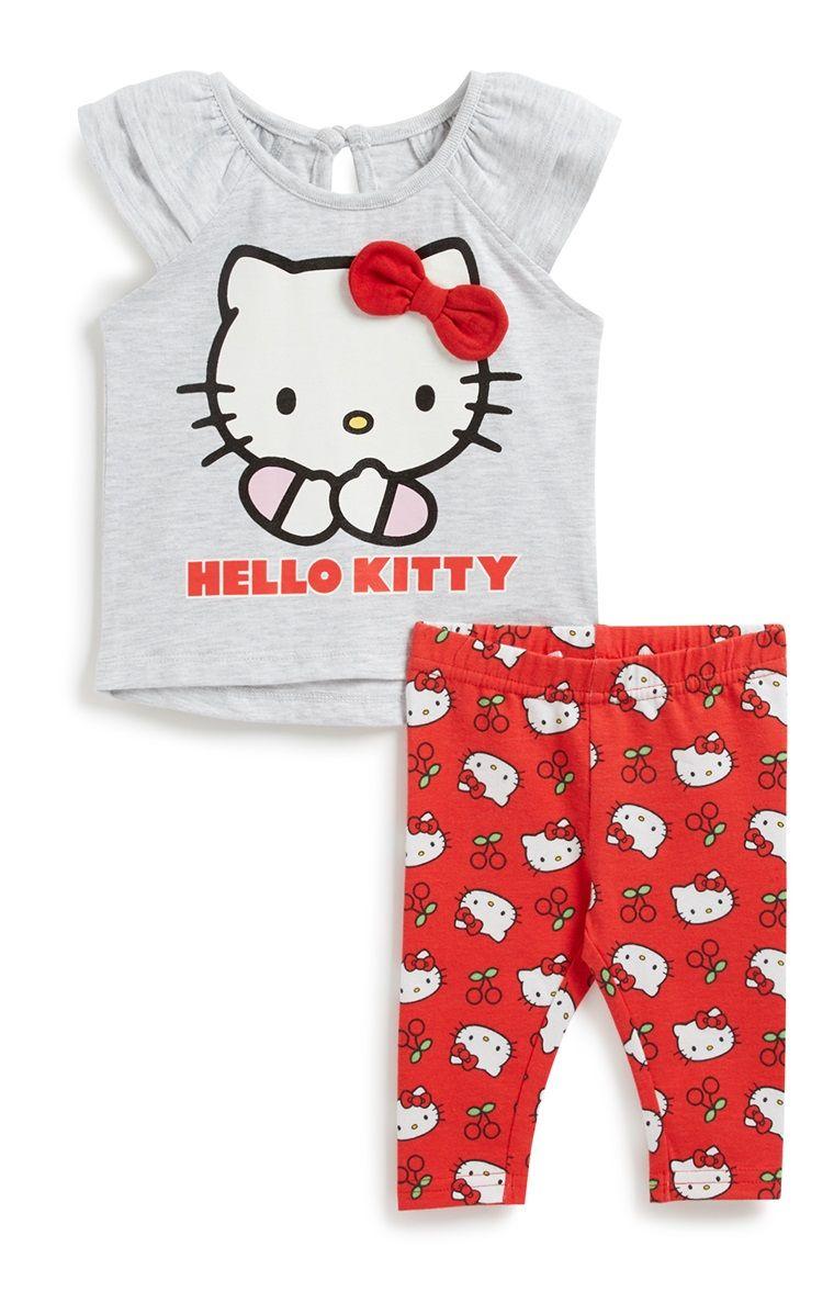 BRAND NEW PRIMARK BABY GIRLS ROMPER /& HAT SET PINK 2 PIECE SUMMER OUTFIT