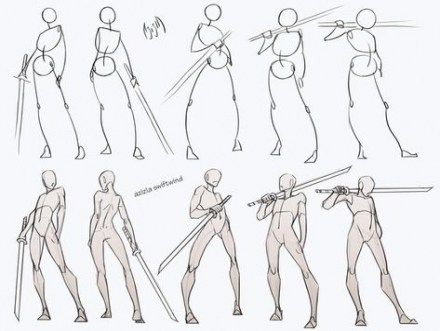 Drawing Tutorial Body Male Pose Reference 25 Ideas Drawing Body Poses Art Reference Poses Figure Drawing Reference