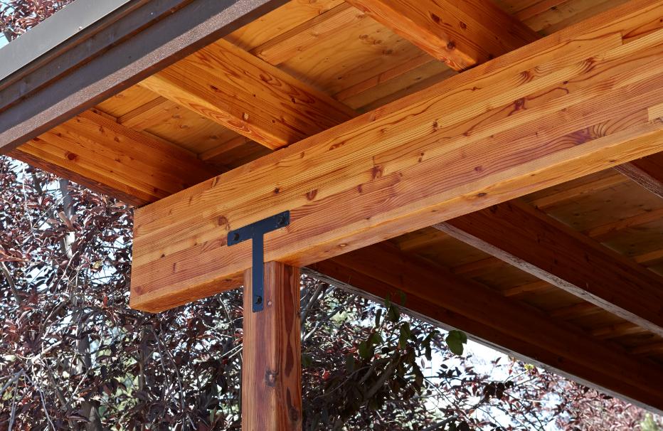 Glulam Beams In 2020 Wood Beams Timber Beams Beams