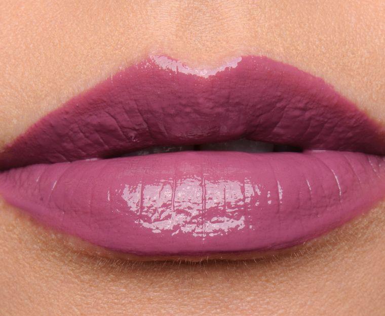 Lip Slay Red Lip Set by Illamasqua #18